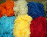 polyester-staple-fiber